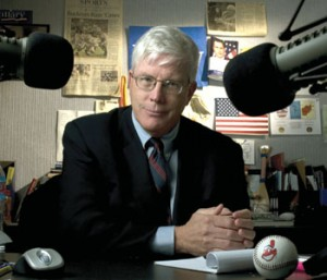 California: GOP Hack Ghostwrote for Hugh Hewitt to the Tune of Thousands of Orange County Dollars