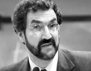 "Far-Right vs. Far-Right: The American Conservative Union Dismisses Daniel Pipes as a ""Crackpot"""
