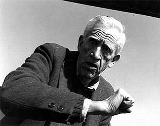 Why So Reclusive?: J.D. Salinger in Nazi Germany, CIA Mind Control, Zionism, Mark David Chapman