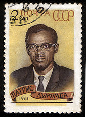 New Evidence Shows U.S. Role in Congo Government Decision to Kill Patrice Lumumba
