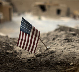 Task Force 373: Afghan War Logs Reveal U.S. Death Squad's Crimes
