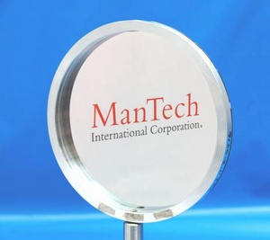 FBI Outsources Cybersecurity To ManTech
