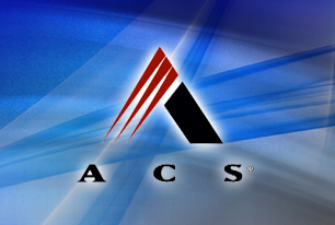 Maryland: CIA Contractor Affiliated Computer Services (ACS) Implements Propaganda/Fake News Campaign for Traffic Cameras that Actually INCREASE Accidents