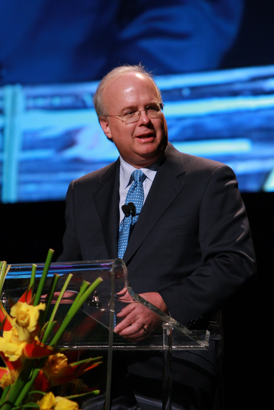 Karl Rove-Linked Conservative Group, American Crossroads, Adapts to New Campaign Finance Landscape