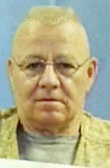 Police: Prison Guard Killed Lawyer, Stole Guns For 'Overthrowing the Federal Govt'