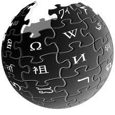 Wikipedia Tampering Traced to Winnipeg Air Force Headquarters