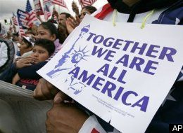 Labor Leader: GOP has Declared War on Latinos