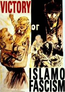 """Berman's """"Flight of the Intellectuals"""": The Lastest Quack 'Conservative' History of 'Islamo-Fascism' Intended to Divert Attention from America's Own Fascist Governance and Inflate Justifications for War"""