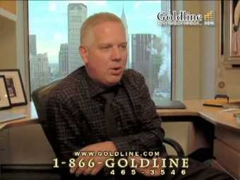 House Subcommittee to Open Hearings on Glenn Beck Advertiser Goldline