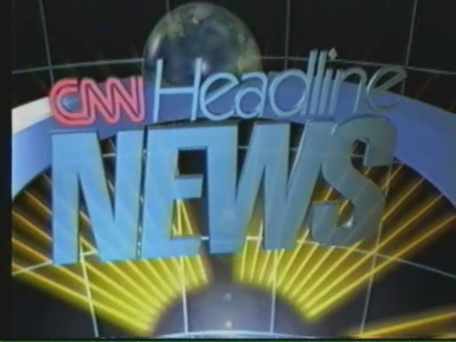 CNN Accused of Covering Up Alleged War Crime