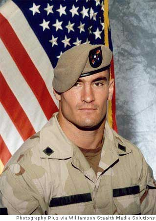"""Pat Tillman Murder Investigator in 2006: It """"Doesn't Matter"""" who Killed Him, the Family was Only Making an Issue of Case Because they """"Aren't Christians"""""""