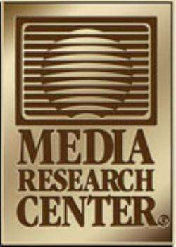 1) Media Research Center Presents the 2010 William F. Buckley Jr. Award to M. Stanton Evans, 2) The Media Reseach Center & Paleo-Conservative Corporate Propaganda