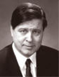 Obit.: 1) Joseph Sobran, Writer Mentored by William F. Buckley, 2) Sobran Denied the Holocaust in Speech to Institute of Historical Review