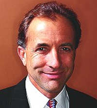Michael Shermer's Fabricated Academic Credentials