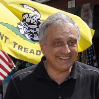 Paladino Took Government Money by Pledging to Deliver Jobs, but instead Pocketed the Money