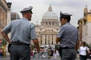 Prosecution Document: No Sign Vatican Bank Complying with Money Laundering Laws