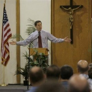 "Sam Brownback, Opus Dei & the ""Constitution Restoration Act"""