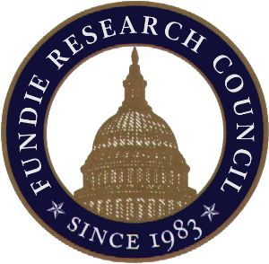Family Research Council Labeled 'Hate Group' by SPLC