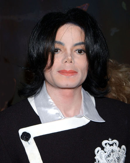 Anthony Fiato Tapes Reveal Mafia Loan Debts Terrified Michael Jackson