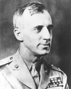Delaware County, PA: Gen. Smedley Butler Exhibit to Open at Historical Society Museum