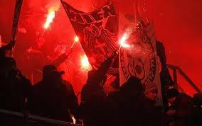 Austrian Counter-Terrorist Agency Engulfed in Neo-Nazi Scandal