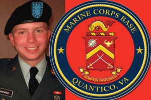 Glenn Greenwald: Government Harassing and Intimidating Bradley Manning Supporters