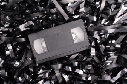CIA Faces Second Probe over Videotape Destruction