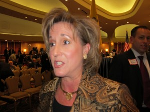 Ann Wagner Scores Christo-Fascist Schlafly Endorsement in Race to Head RNC