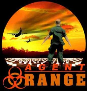 Canada: Agent Orange Victims Angry as Compensation Ends