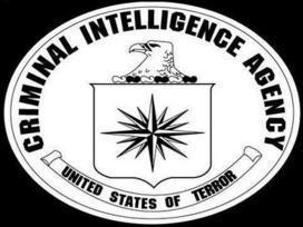 The CIA: A Law Unto Itself