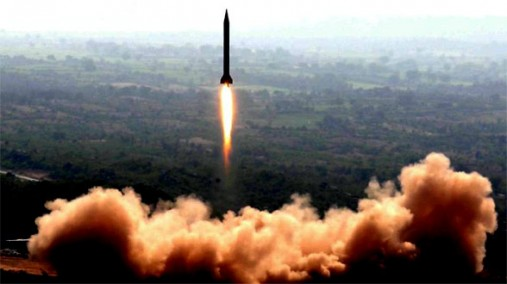 NukeGate: US Policy in Pakistan Heightens Risk of Nuclear Attack