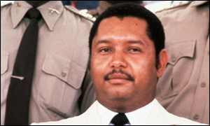 Haiti: The Return of Baby Doc Duvalier