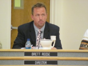 Colo.: Greeley School Board Member Hosts White Supremacist Anti-MLK Radio Broadcasts