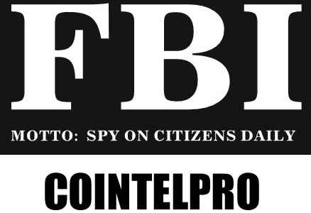 Human Rights Group wants Remaining COINTELPRO Cases Reopened, False Convictions Overturned