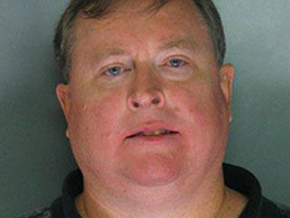 CA: Pastor who Fought Gay Marriage Held On Child Molestation Charges, Bail Set at $6-Million