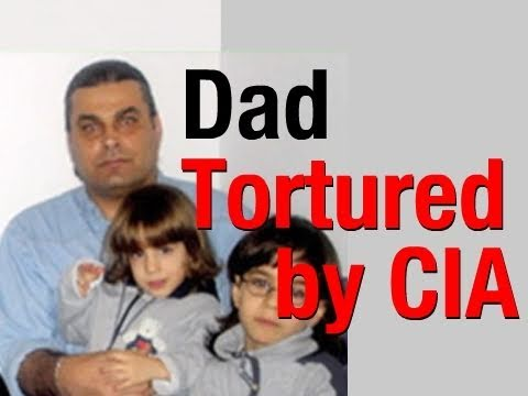 Venezuelans Tortured by the CIA's Posada Carriles Collect Evidence