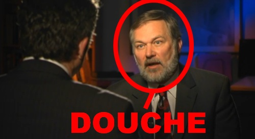 "Scott Lively Abandons ""Gay Nazis"" Lie to ""Re-Christianize"" Springfield, Mass."