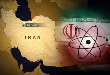 NukeGate: CIA Heroes Sold Nuclear Components and Blueprints to Iran, Destroyed Evidence