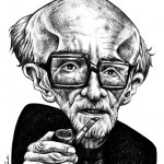 The Occult Nazi Roots of Mircea Eliade