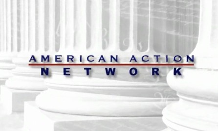 "Tax Complaint Filed Against ""Conservative"" American Action Network"