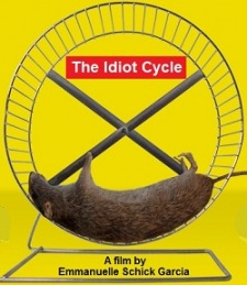 "The Idiot Cycle: A Concerted Effort by GMOs ""to Sicken then Treat Humanity"""