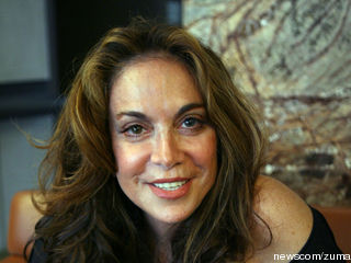 Pam Geller Named To SPLC Hate Hall Of Fame