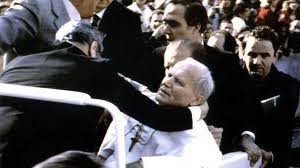 CIA Tried to Frame Bulgaria for Shooting of Pope John Paul II to Discredit Communism, New Book Claims