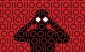 FBI Releases Plans to Monitor Social Networks (New Scientist)