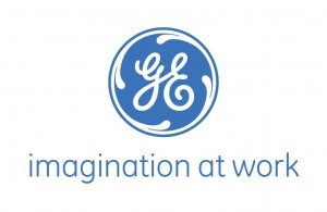 Feds Investigating Possible Fraud at General Electric's Former Subprime Unit