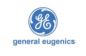 General Electric's Support of Hitler's Third Reich