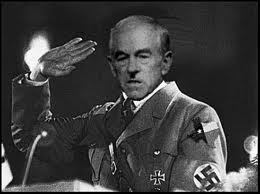 Ron Paul was Implicated In Failed White Supremacist Island Invasion