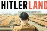 Hitlerland: American Eyewitnesses to the Nazi Rise to Power (Book Reviews)