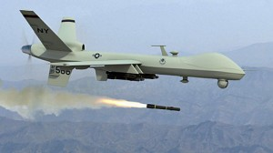 Targeted Killings: Broad Spectrum of Organizations Support ACLU Legal Fight for Transparency on U.S. Drone Program