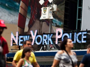 NYPD Infiltrated Liberal Political Groups, According To New Documents